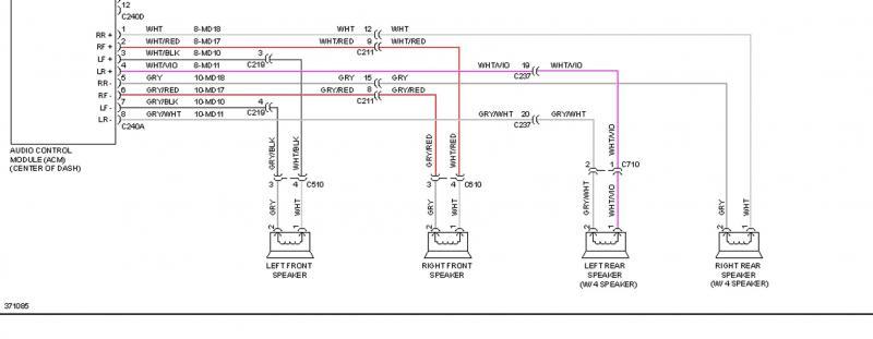 [RT_7935] Ford E450 Wiring Schematic Schematic Wiring