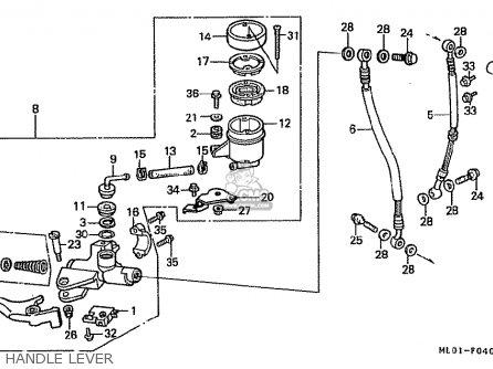 [HW_1474] Nc24 Wiring Diagram Download Diagram