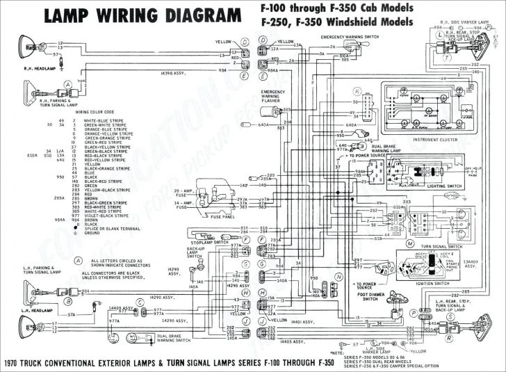 [YM_4865] Wiring Diagram Yamaha V80 Free Diagram