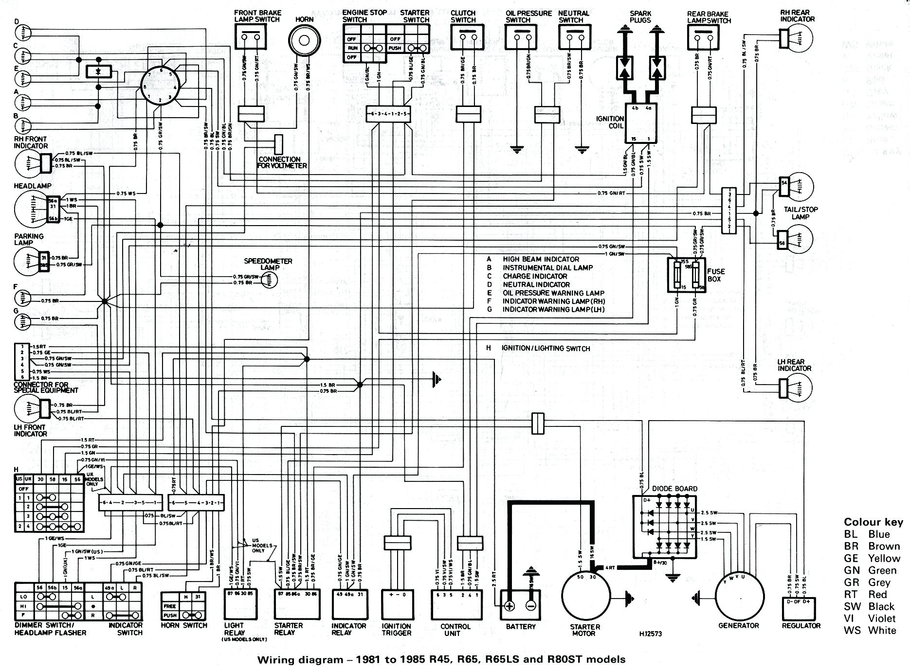 [NN_0883] Engine Wiring Harness Diagram Download Diagram