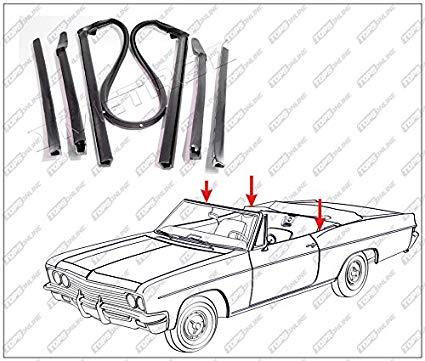 [RA_9583] 1964 Pontiac Gto Drawings Wiring Diagram