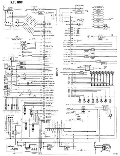 [RZ_3806] Vito Wiring Diagram Pdf Schematic Wiring