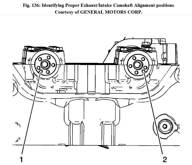 [FB_1004] 2001 Malibu Engine Diagram Download Diagram