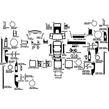 [BF_8555] 2006 Jeep Commander Ac Diagram Wiring Diagram