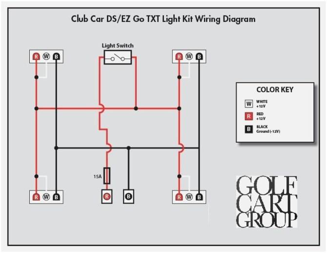 ec4891 36 volt ezgo cart wiring diagram schematic wiring