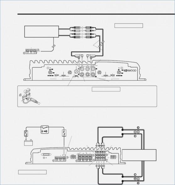 Kenwood Kdc Mp142 Wiring Diagram : Kenwood Kdc Mp142