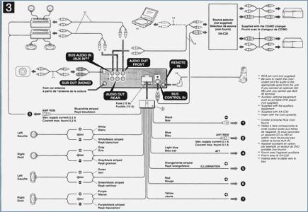 sony cdx gt66upw wiring diagram stereo  true freezer model
