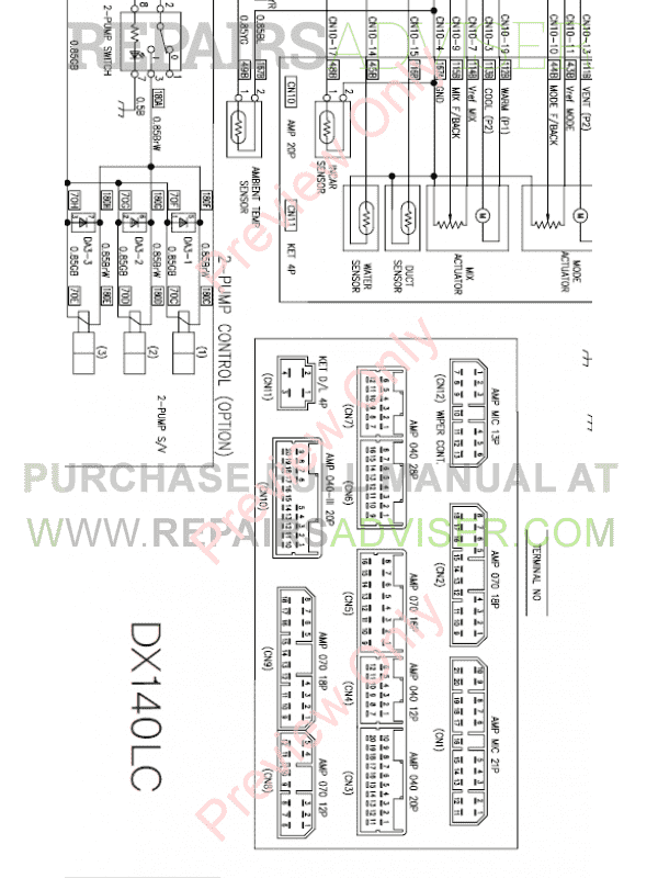 [RM_5988] Wiring Diagram For Air Purifier Schematic Wiring