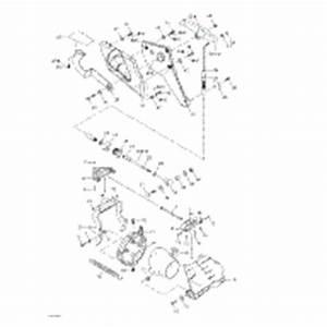 [YS_8647] Wiring Diagram Vespa P150S Free Diagram