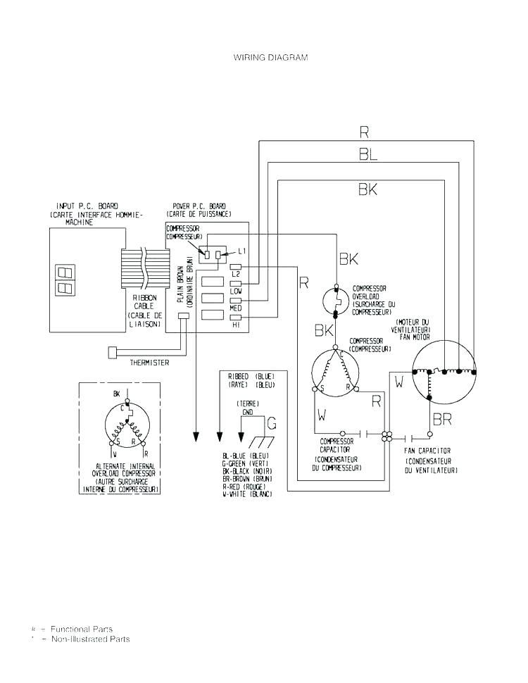 WEATHERGRAM: [Get 32+] 3 Phase Air Conditioner Compressor