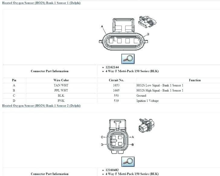 [KD_5458] Hyundai Oxygen Sensor Wire Diagram 4 Schematic