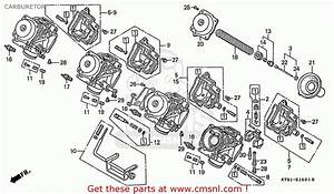 [ML_1628] Honda Nc23 Wiring Diagram Download Diagram