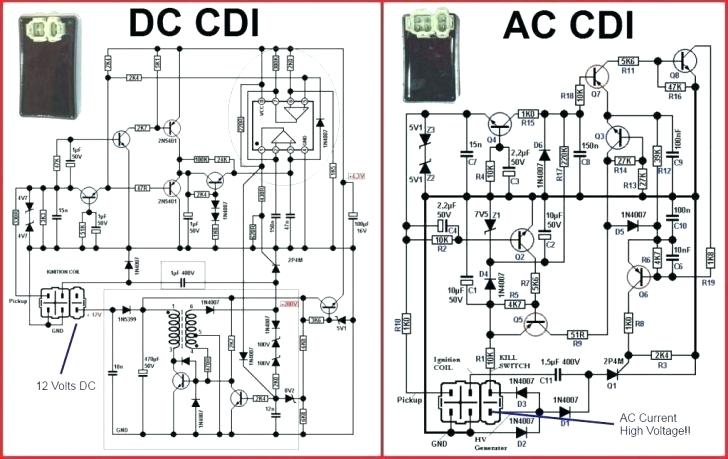 [MY_5486] Cdi Box Wiring Diagram For Ac Cdi Get Free Image