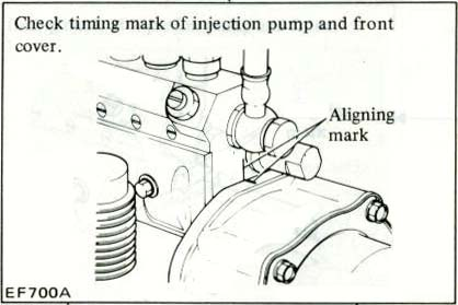 [DA_8437] Cav Fuel Pump Diagram Schematic Wiring