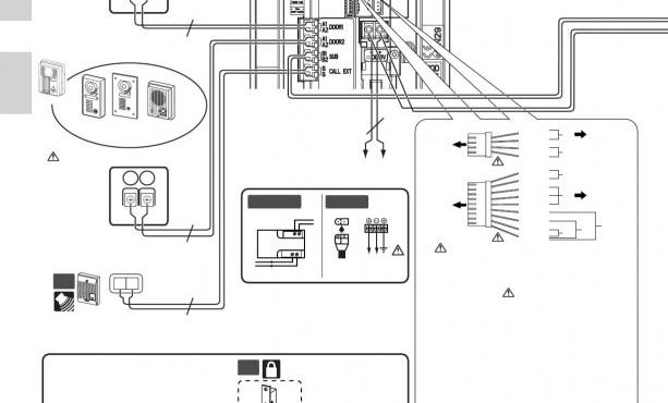 [YV_8667] Bmw E39 Tail Light Wiring Diagram Free Diagram
