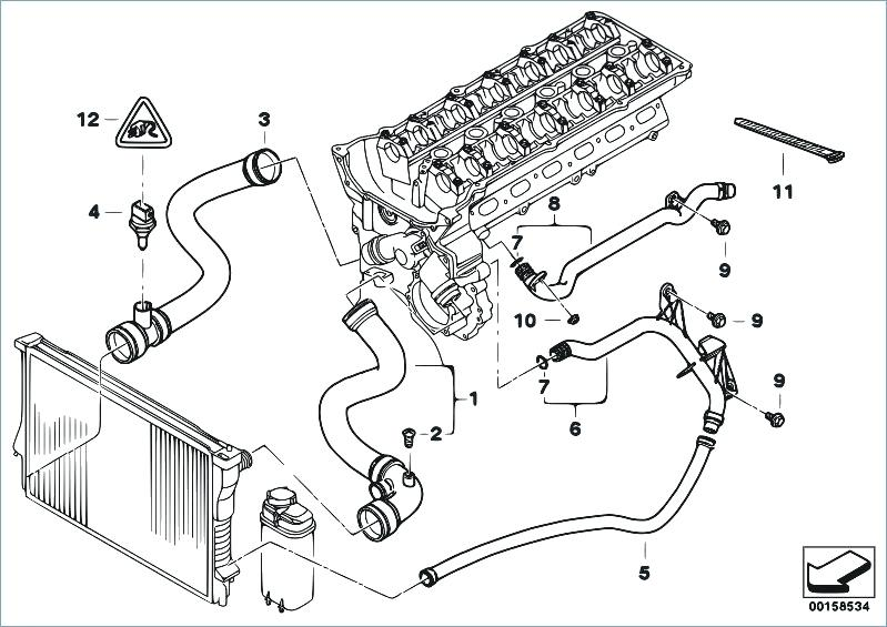 [VN_5833] Bmw 30 Engine Diagram Wiring Diagram