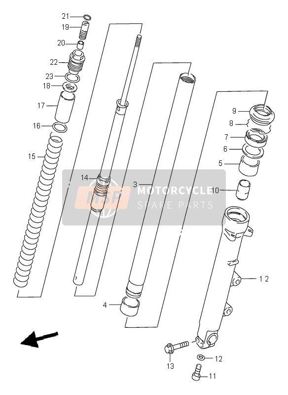 [CS_4496] Suzuki Rf900R Wiring Diagram Free Diagram