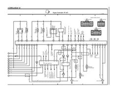 [KY_7005] Corolla Wiring Diagram Pdf Schematic Wiring