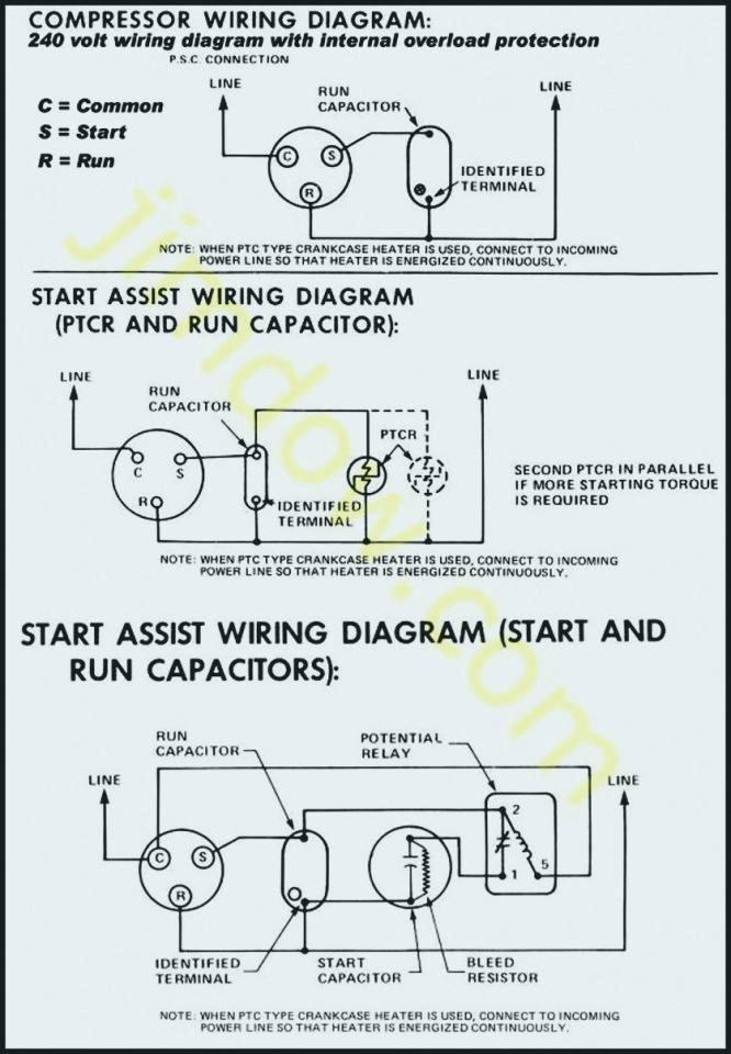 embraco compressor ffi12hbx wiring diagram  200 hp evinrude