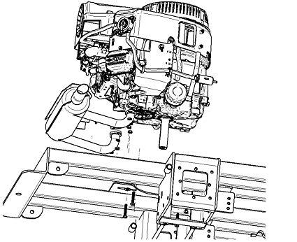 [YT_1505] Dixie Chopper Mower Wiring Diagram Free Diagram