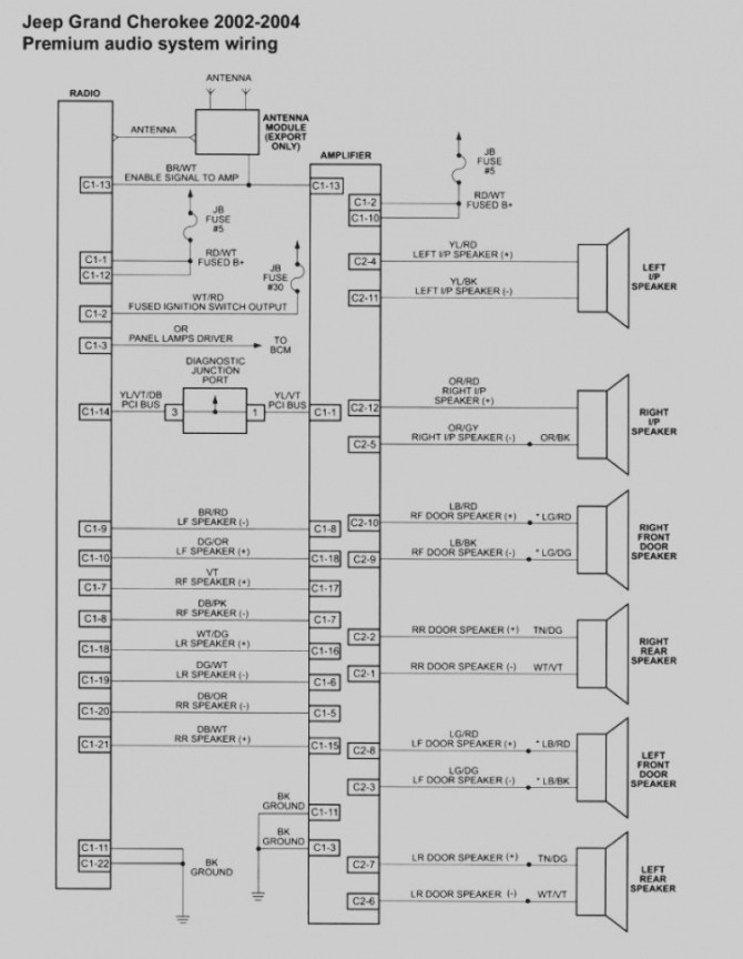 pioneer deh p4000 wiring diagram  phase failure relay