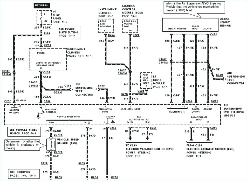 Pioneer Deh P4000 Wiring Diagram Collection