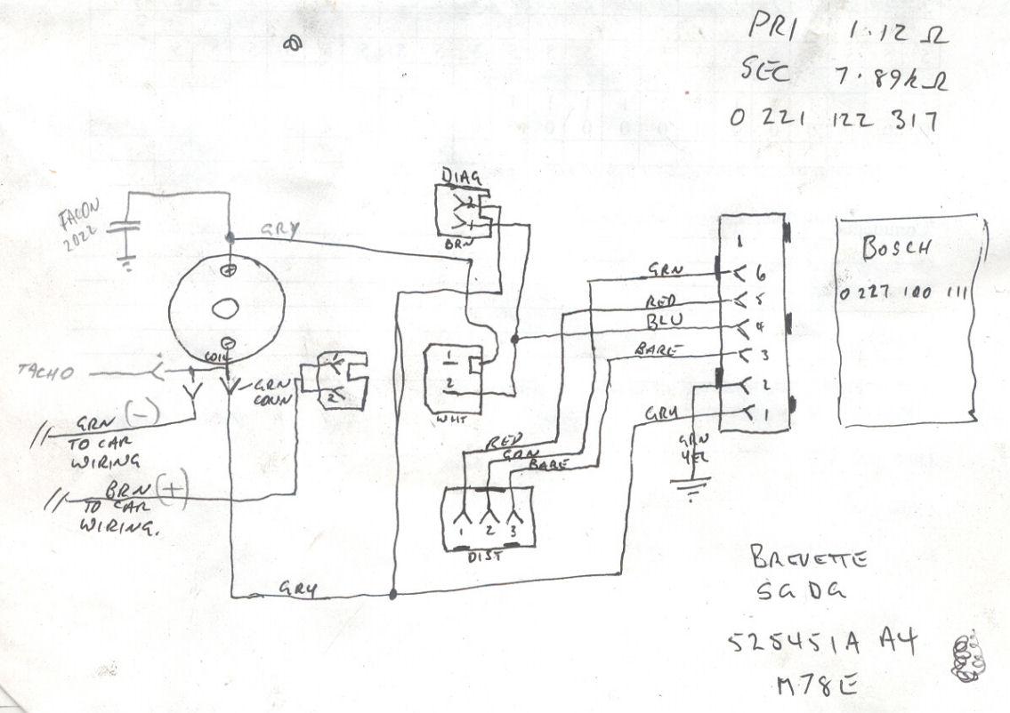 [AC_6656] Peugeot Vacuum Diagram Download Diagram