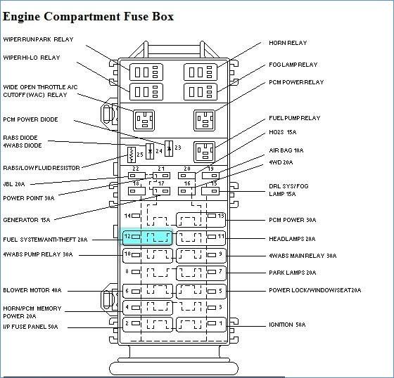 [WW_3332] 5R55E Wiring Diagram Free Diagram