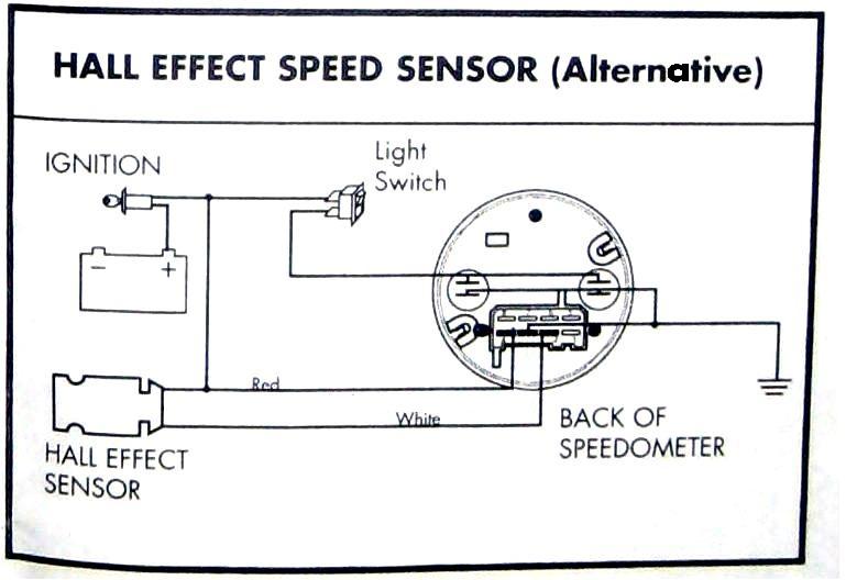 [LC_7313] T56 Transmission Wiring Diagram Free Diagram