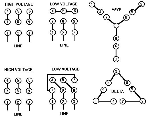 [DIAGRAM] Volvo 240 Overdrive Wiring Diagram FULL Version