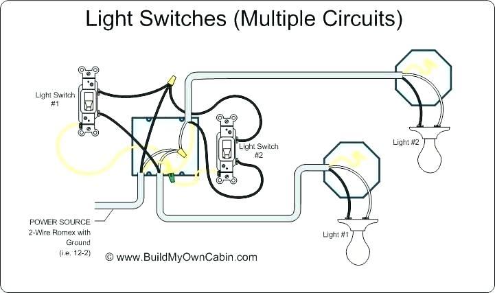[KA_0571] Cooper Switch Wiring Diagram Wiring Diagram