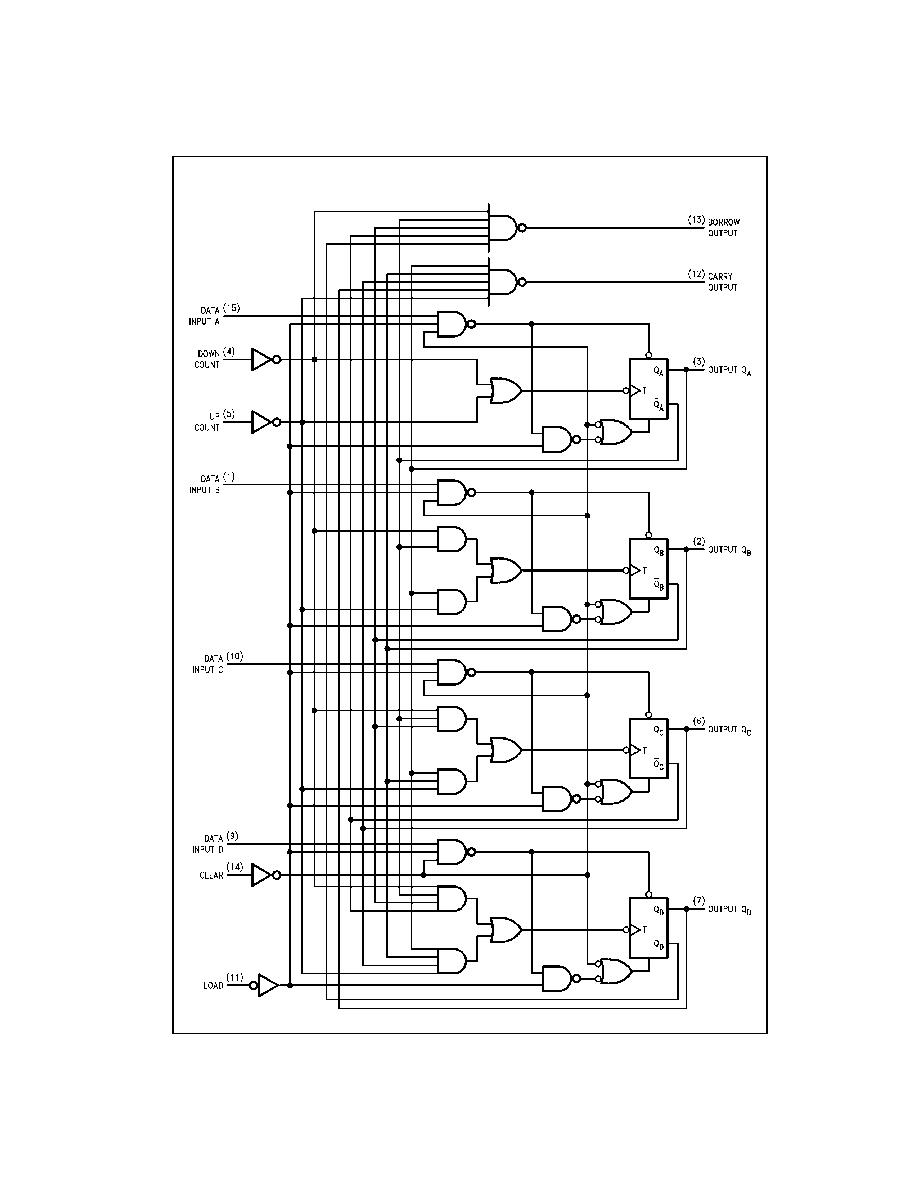 [EN_7265] Hobby Caravan Wiring Diagram Free Diagram