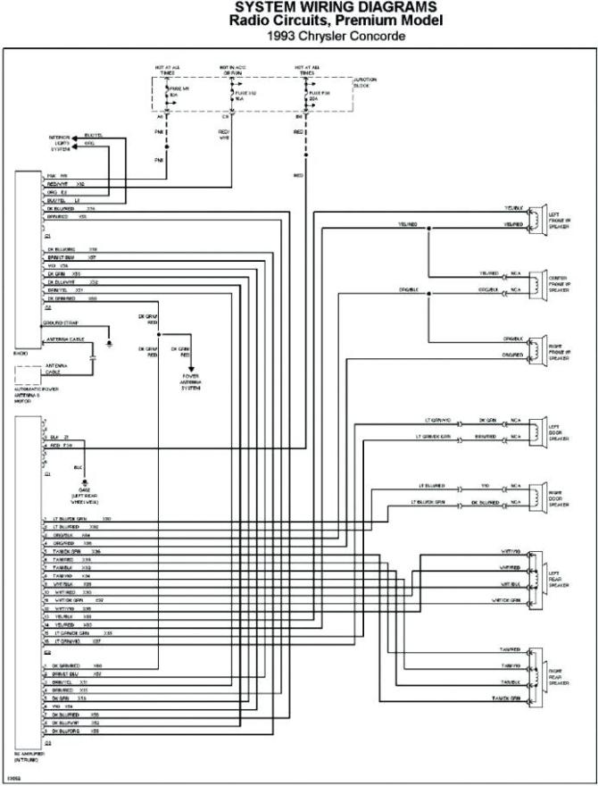 toyota hilux wiring diagram  3 phase 220v motor wiring