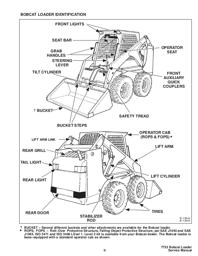 [AL_3518] Diagram Fork Lift Diagram Hydraulic System
