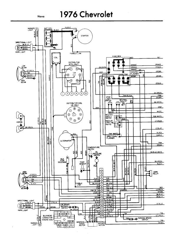 [DIAGRAM] Citroen C2 Fuse Box Wiring Diagram FULL Version