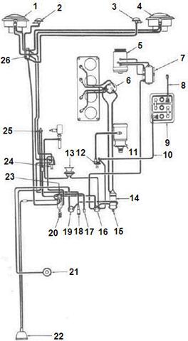 [VZ_7462] Fiat Coupe Wiring Diagram Wiring Diagram
