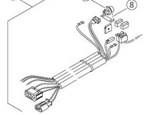 [OE_1118] Webasto Thermo Top C Wiring Diagram Free Diagram