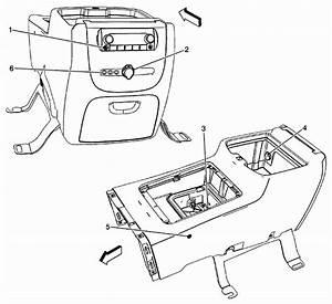 [WT_3483] Wiring A Plug Rsa Wiring Diagram