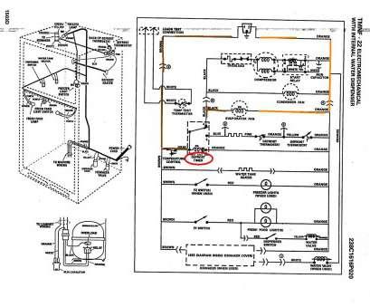 [RF_6849] Amana Ptac Wiring Diagram Download Diagram