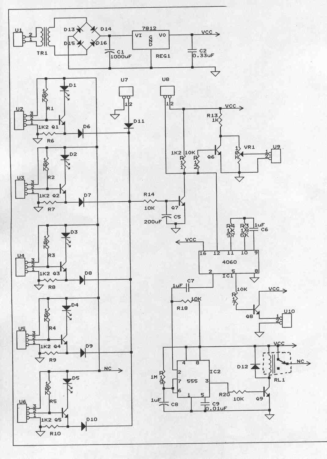 [View 38+] Addressable Fire Alarm System Wiring Diagram
