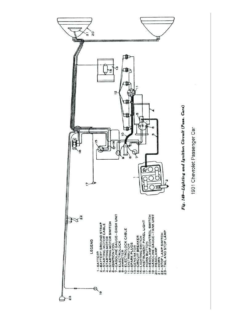 [ZB_0295] Comm Wiring Diagram For Control Switches