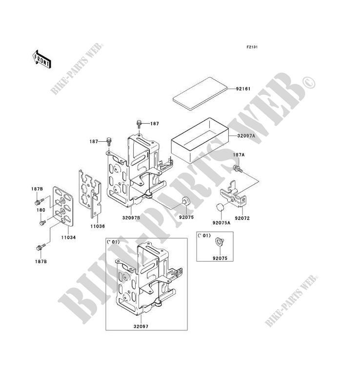 [KF_5299] Motorcycle Wiring Diagrams Also Kawasaki Kz1000