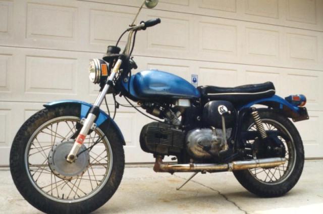 1966 Harley Davidson Sprint Parts   hobbiesxstyle   Aermacchi Sprint 350 Wiring Diagram      hobbiesxstyle
