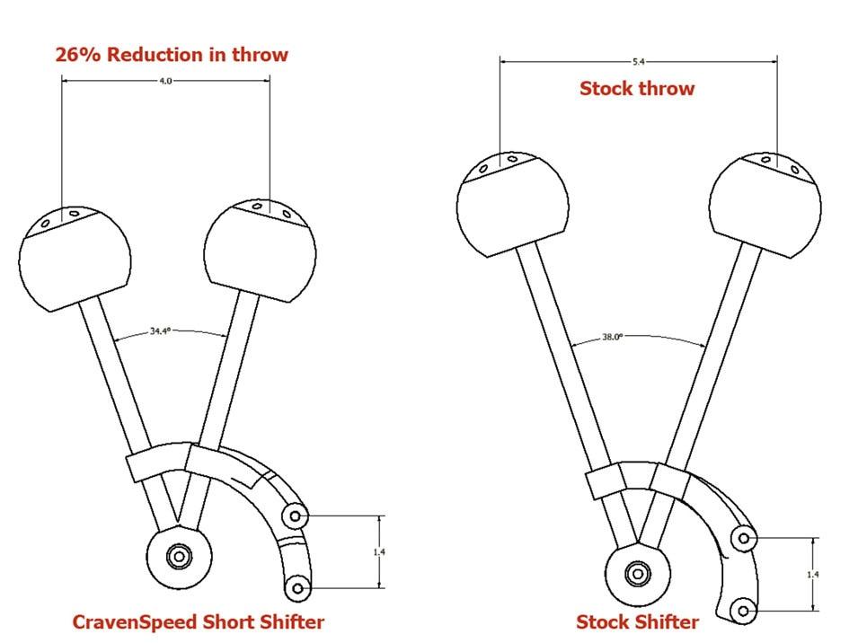 [HS_9076] Fiat 500 Pop Diagram Free Diagram