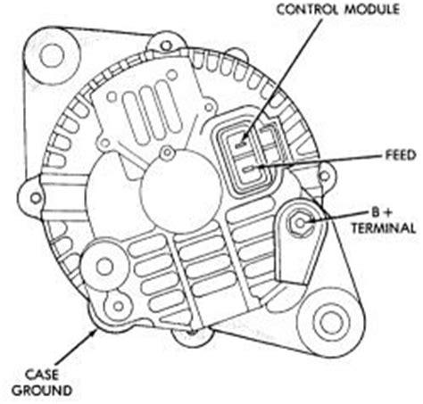 [EL_7945] Wiring Tandem Circuit Breaker Free Diagram