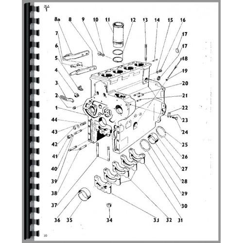 [GR_1831] Micks Winch Wiring Diagram Download Diagram