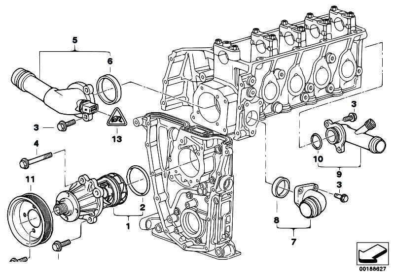 [ZO_3009] Bmw M54 Engine Diagram Http Wwwestorecentralcom