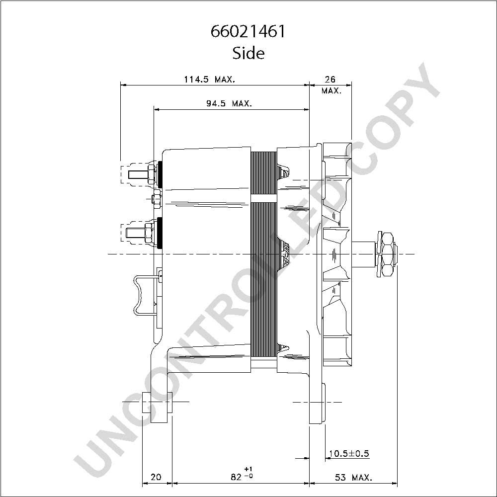 [WV_8811] Wiring Numbering System Schematic Wiring