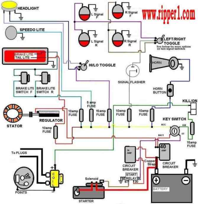 automobile wiring diagram  2004 mini cooper stereo wiring