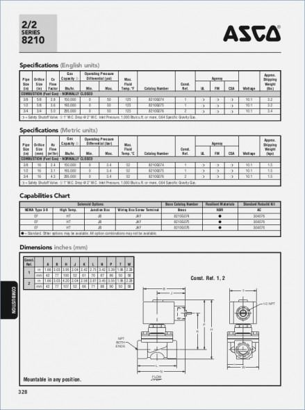 asco 8210g95 120v wiring diagram  garmin 430 wiring diagram